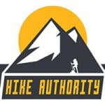 Hike Authority Logo
